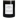 Urban Apothecary Oriental Noir Candle 300g by Urban Apothecary London