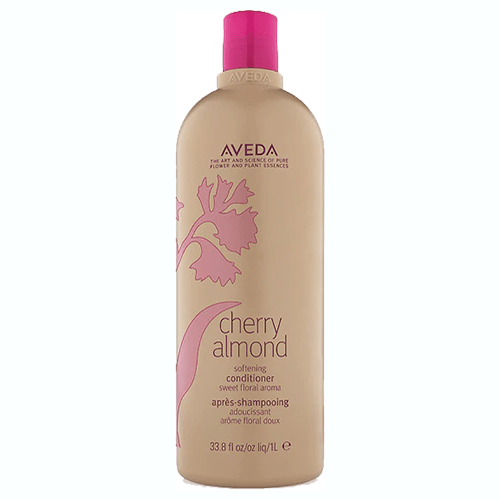 Aveda Cherry Almond Softening Conditioner 1000ml