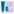 Intraceuticals Rejuvenate Travel Essential by Intraceuticals