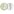 Pixi Double Cleanse by Pixi