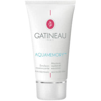 Gatineau Aquamemory Moisture Replenish Emulsion - Oil Free