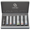asap limited edition platinum collection + firming eye lift