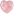 SALT BY HENDRIX Rose Quartz Love Gua Sha by SALT BY HENDRIX
