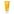 Weleda Oat Replenishing Conditioner by Weleda
