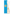 Glasshouse BORA BORA BUNGALOW Diffuser 250ml by Glasshouse Fragrances
