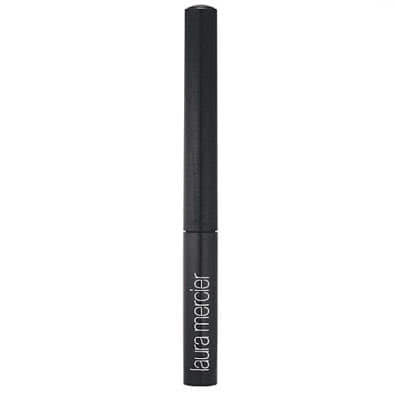 Laura Mercier Graphic Liquid Eye Liner