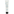 Skinceuticals Clarifying Cleanser by SkinCeuticals