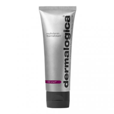 Dermalogica MultiVitamin Thermafoliant By