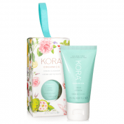 KORA Organics Ornament Collection - Cream Cleanser