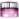 Lancôme Renergie Multi Glow Night 50ml