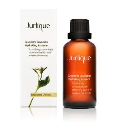 Jurlique Lavender-Lavandin Hydrating Essence