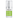 Murad Resurgence Retinol Youth Renewal Eye Serum 15ml by Murad