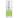 Murad Resurgence Retinol Youth Renewal Eye Serum 15ml by Murad
