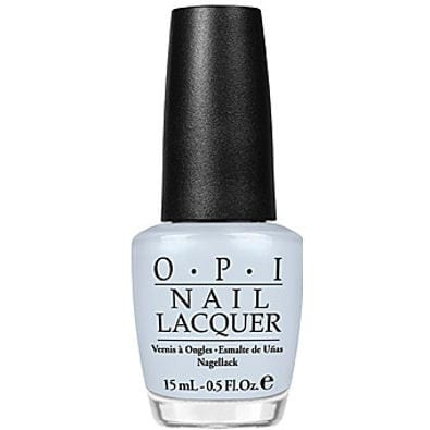 OPI Nail Lacquers - Texas Lone Star Collection, I Vant To Be A-Lone Star