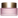 Clarins Multi-Active Day Cream-Gel by undefined