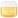 Clinique Pep Start Hydrorush SPF 15 Moisturizer by Clinique