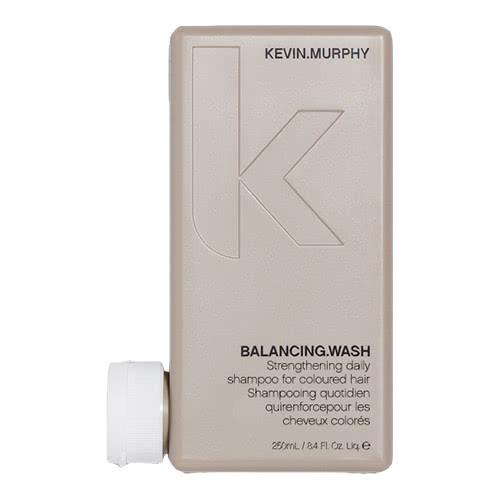 KEVIN.MURPHY Balancing.Wash by KEVIN.MURPHY