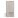 KEVIN.MURPHY Balancing.Wash by KEVIN.MURPHY