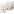 Carrière Frères Fig Tree Candle 185g by Carrière Frères