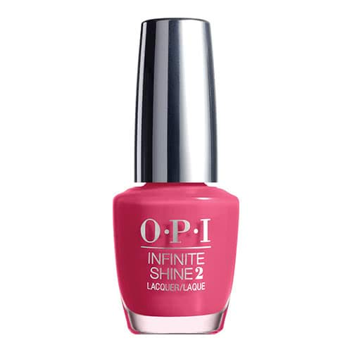 OPI Infinite Nail Polish – Defy Explanation by OPI