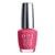 OPI Infinite Nail Polish – Defy Explanation