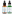 SkinCeuticals Glow & Soothe Bundle by SkinCeuticals