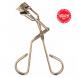 Tweezerman ProCurl Curler by Tweezerman