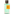Goldfield & Banks Blue Cypress 100ml by Goldfield and Banks