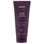 Aveda Invati™ Advanced Thickening Conditioner 40ml Travel Size by AVEDA