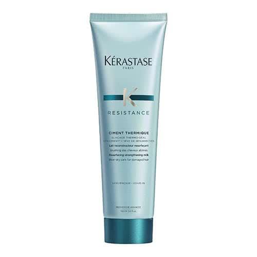 Kérastase Resistance Ciment Thermique 150ML by Kerastase