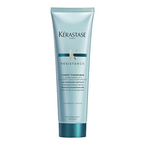 Kérastase Résistance Ciment Thermique 150ml by Kerastase