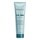 Kérastase Resistance Ciment Thermique Treatment 150ml