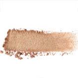 Benefit Longwear Powder Shadows - Gilt-y Pleasure
