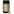APOTECARI MANE EVENT 1 MONTH - INTENSIVE HAIR GROWTH by Apotecari