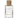 CLEAN Reserve Terra Woods EDP 100ml by Clean Reserve