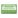 Dr. Bronner Castile Bar Soap - Green Tea by Dr. Bronner's