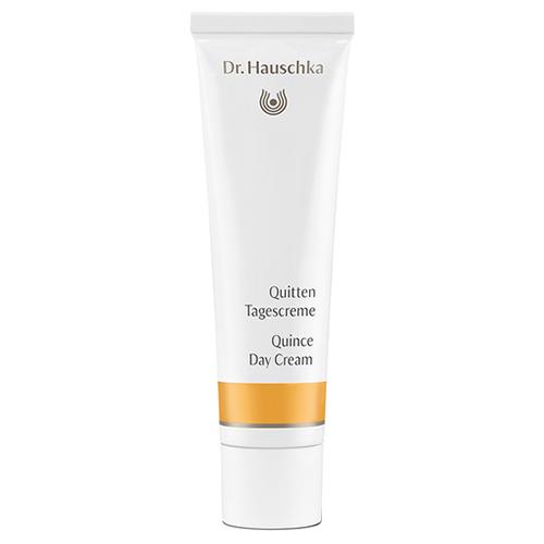 Dr Hauschka Quince Day Cream 30ml