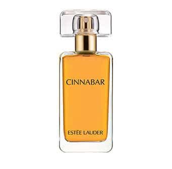 Estée Lauder Cinnabar Eau de Parfum Spray by Estée Lauder