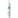 La Roche-Posay Toleriane Ultra Light Sensitive Moisturiser by La Roche-Posay