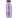 Pureology Hydrate Sheer Shampoo 266ml by Pureology