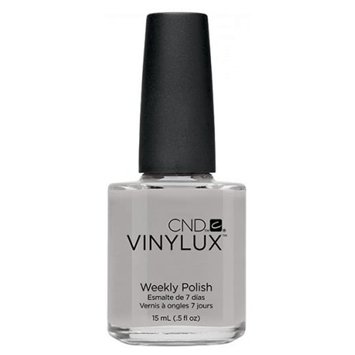 CND VINYLUX™ Weekly Polish - Cityscape by CND