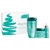 Kérastase Extentioniste Masque Holiday Pack