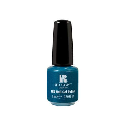 Red Carpet Manicure Gel Polish - And The Winner Is by Red Carpet Manicure