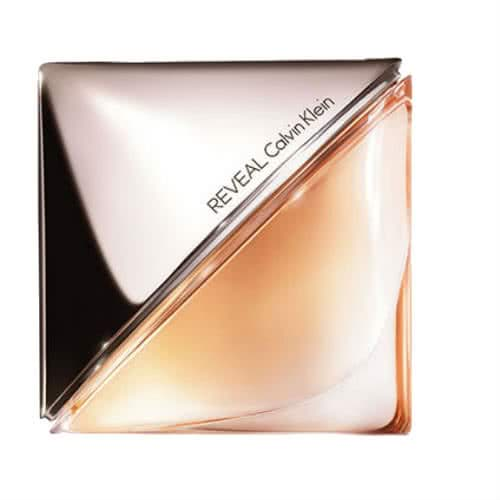 Calvin Klein Reveal Eau De Parfum Spray - 50mL