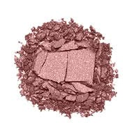 Jane Iredale PurePressed Eye Shadows: Single - Wine + Roses: dark plum shimmer by jane iredale