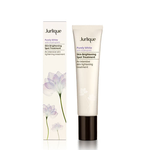 Jurlique Purely White Spot Treatment