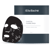 Ella Baché Charcoal Foaming Mask