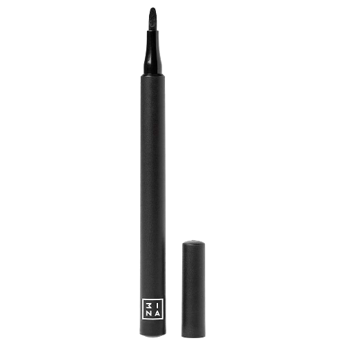 3INA The 2 in 1 Pen Eyeliner by 3INA