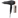 Cloud Nine Alchemy Collection Airshot Hairdryer with Comb by Cloud Nine