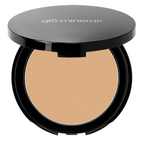 Glo Minerals Finishing Powder by Glo Minerals